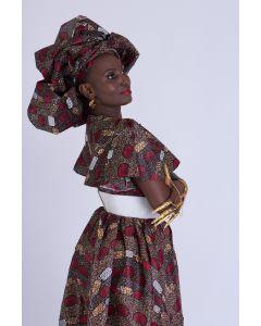 African Meeme
